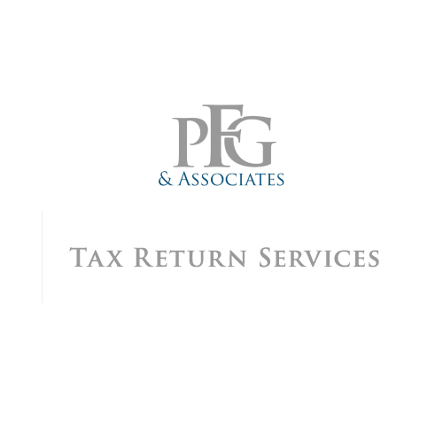 Tax return services South Africa