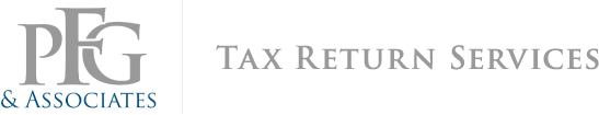 South African tax return service